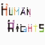 Concorso d'arte contemporanea Human Rights